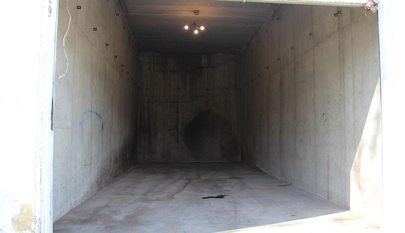 cliffhanger-storage-inside