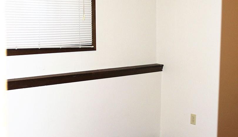 westwood-apartments-bedroom