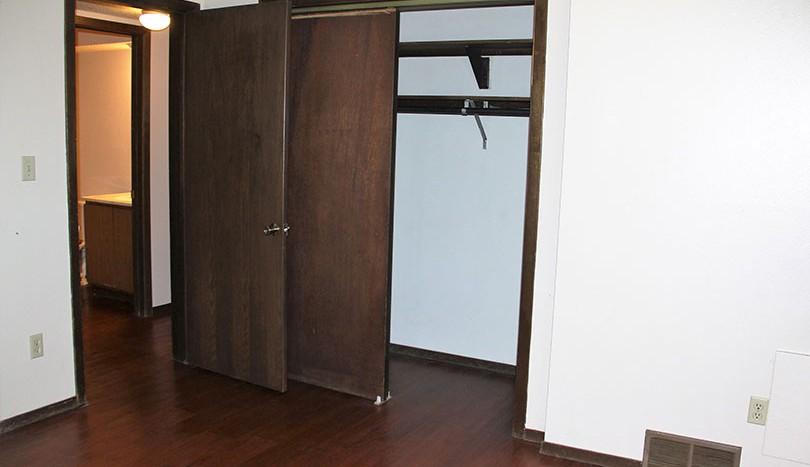 westwood-apartments-bedroom1