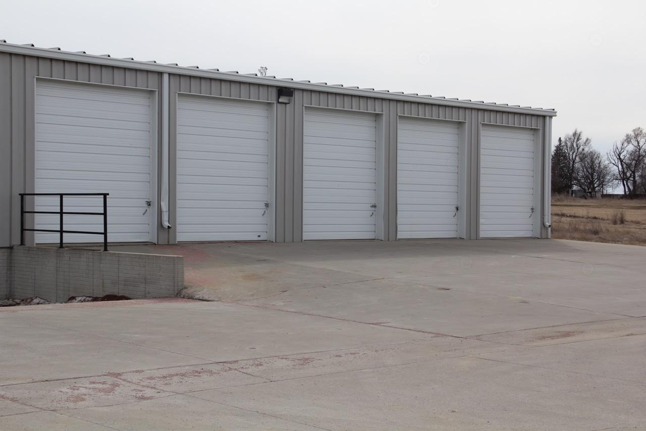 slider ... & East Amidon Storage u0026 Shop Space - Murray Properties L.L.C.Murray ...