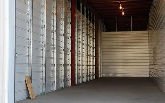 west-14th-street-storage